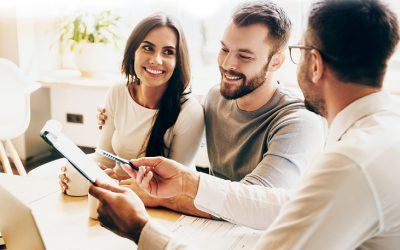 Dual-income earners may get higher mortgage