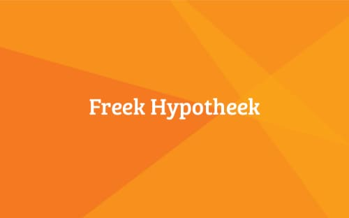 Freek Franchise Partner