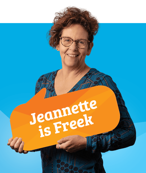 jeannette_windhorst_freek_alphen