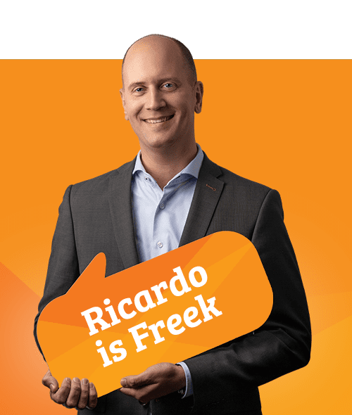 ricardo_meij_freek_alphen