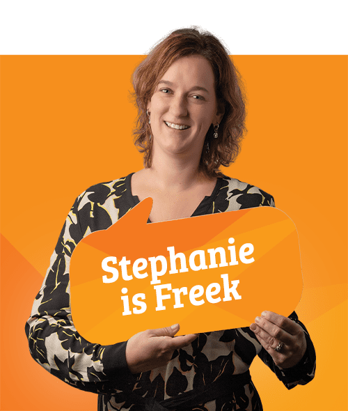 stephanie_könst_freek_alphen